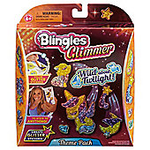 Blingles Glimmerz Theme Pack
