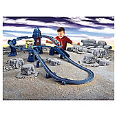 Fisher-Price Thomas & Friends Trackmaster Blue Mountain Bridge Drop