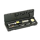 Antex 120 Watt Soldering Iron Kit XG120KT