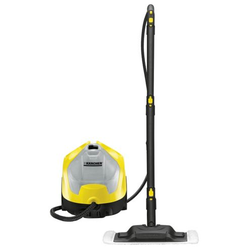 buy karcher sc4 steam cleaner from our all steam cleaners. Black Bedroom Furniture Sets. Home Design Ideas