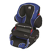 Kiddy Guardian Pro 2 Car Seat (Ocean)