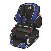 Kiddy Guardian Pro 2 Car Seat (Ocean)