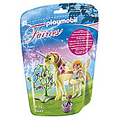 Playmobil Flower Fairy