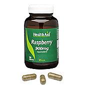 Raspberry 500mg