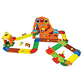 VTech Toot-Toot Drivers Gold Mine Train Set