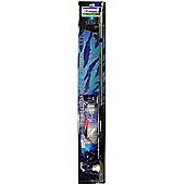 Shakespeare Saltwater Starter Kit - 6 Ft