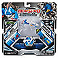 Monsuno Core Combat 2 Pack Boost