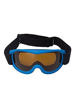 Mountain Warehouse Kids Ski Goggles