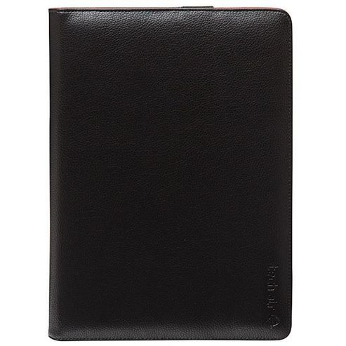 Techair Universal Tablet Case (Black) for 7 inch to 8.9 inch Tablets