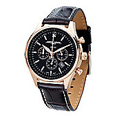 Jorg Gray Gents JG6500 Watch JG6500-22
