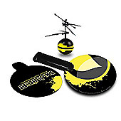 Tx Juice Remote Control Radar Copter