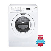 Hotpoint WMXTF 942P UK.R 9kg, 1400rpm Washing Machine - White
