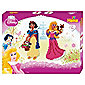 Hama Beads Disney Princess Large