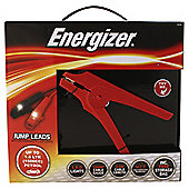 ENERGIZER 10mm2 CCA, AFA - WITH LED CLAMPS 3M