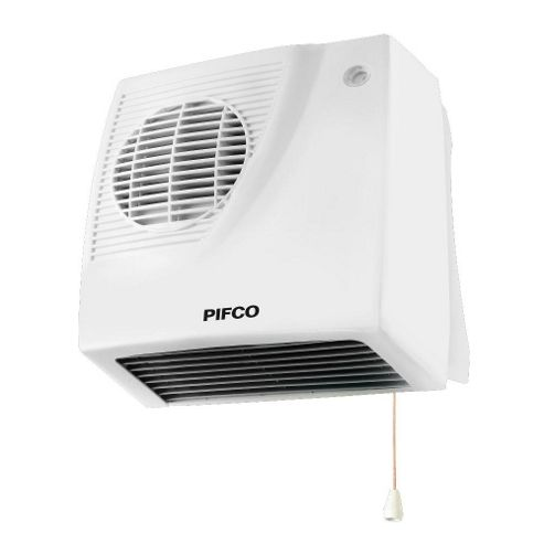 buy p44014 pifco 2000w downflow heater from our fan. Black Bedroom Furniture Sets. Home Design Ideas