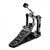 Tama HP900RS Iron Cobra Rolling Glide Single Pedal