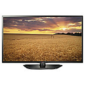 LG 42LN5400 42 Inch Full HD 1080p LED TV With Freeview