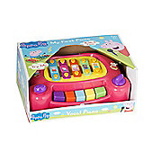Peppa Pig My First Piano Toy