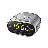 Sony ICF-C318 Clock Radio