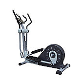 Proform 700 Space Saver Folding Cross Trainer