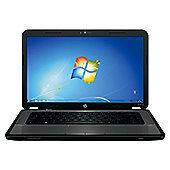 "HP G6-1255SA Laptop (Intel Core i3, 4GB, 750GB, 15.6"" Display)"