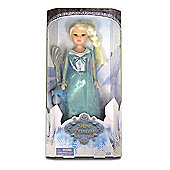 Snow Princess - Blond Hair