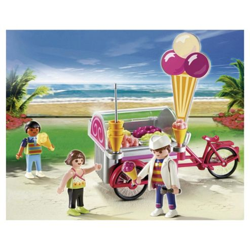 Playmobil Summer Fun 5962