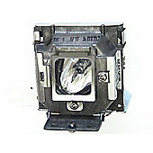 Acer Replacement Projector Lamp for Acer X1130/X1230/X1230S/X1230K Projectors