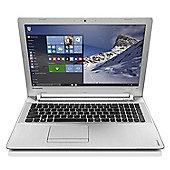 Lenovo Ideapad 500 15 Intel Core i7-6500U Dual Core Processor 15.6 Full HD Screen Microsoft Windows 10 Home 64-bit 16GB DDR3 RAM 1000GB HDD Laptop