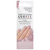 Elegant Touch LuxGel S.Dreams