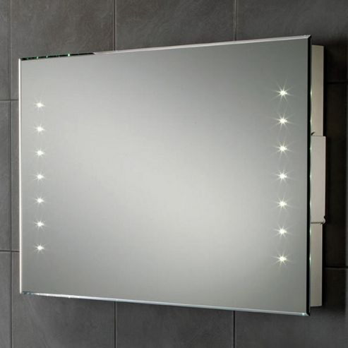 HIB Henry Mirror