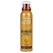Ambre Solaire No Streaks Bronzer Body Mist Light 150ml