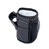 JL Childress Cup Holder for Strollers & Pushchairs