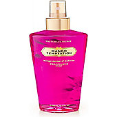 Victorias Secret Mango Temptation Fragrance Mist 250ml Spray