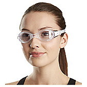 Futura Biofuse Female Clear/Purple
