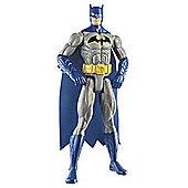 Batman 12 Inch Batman Action Figure