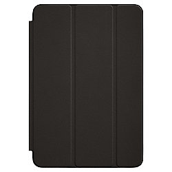 Apple iPad mini Smart Case Black