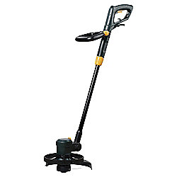 Tesco 500W Grass Trimmer