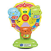 Vtech Little Friends Spin Wheel