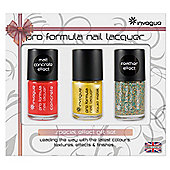 Invogue Pro Colour Gift Set 1