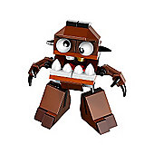 Lego Mixels Wave 2 Chomly - 41512