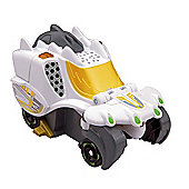 VTech Switch & Go Dinos Turbo - Dart The Triceratops