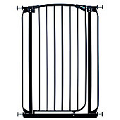 Emmay Care Safety Gate 1m(h) - Black