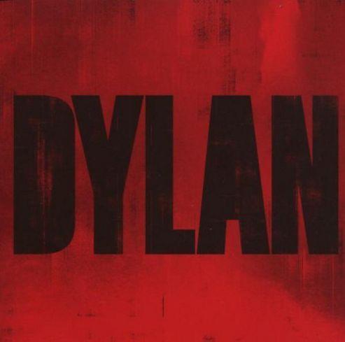Dylan [+ Bonus Disc]
