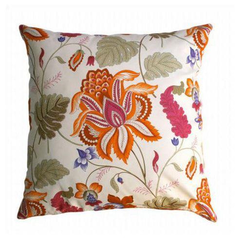 Comersan Cushion Cover Samanta