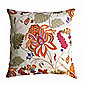 Comersan Cushion Cover Samanta