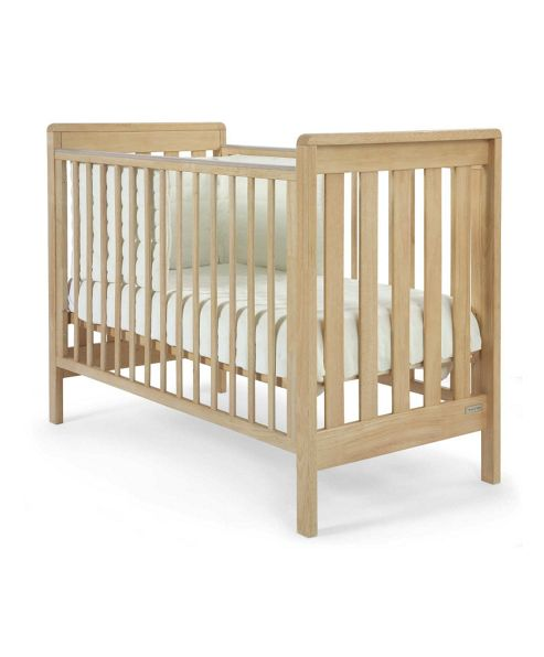 Mamas & Papas - Pebble Cot