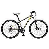"""Dawes XC24 Disc LW 29"""" Wheel 18"""" Mountain Bike"""