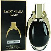 Lady Gaga Fame Eau de Parfum (EDP) 50ml Spray For Women