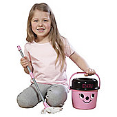 Casdon Little Hetty Mop and Bucket Set